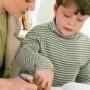 PROFESORA PARA apoyo escolar .NIÑOS EN  CABALLITO-TODO EL AÑO -PACIENCIA  Y PERSEVERANCIA-