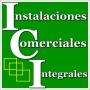 INSTALACIONES COMERCIALES INTEGRALES - MUEBLES A MEDIDA