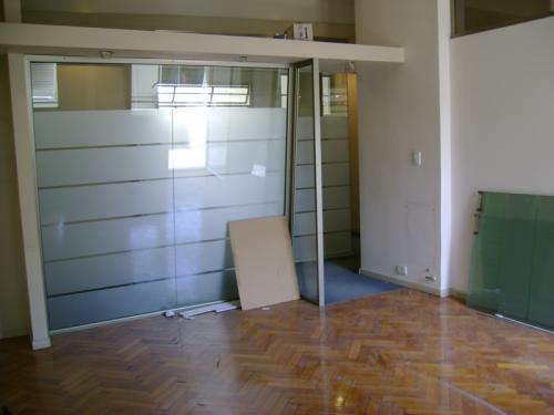 Fotos de Alquiler oficina 215 m2.frte. segur. 24 hs. excelente imagen 3