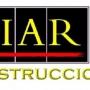 CONSTRUCCIONES TIAR S.A.