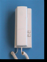 Reparación de porteros eléctricos en villa crespo 4672-5729 (15) 5137-1697