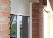 Reparación de cortinas enrollables - Boedo
