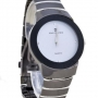 Vendo Relojes JEAN CARTIER-OGGI (Italia)