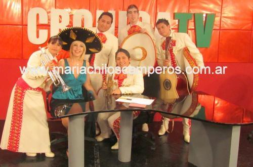 Mariachis para cumpleaños, fiestas, eventos, 48481752