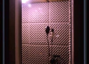 Produccion musical, estudio de grabacion, sello discografico