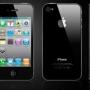 venta de iphones ..al por mayor o al detalle..libres ..originales