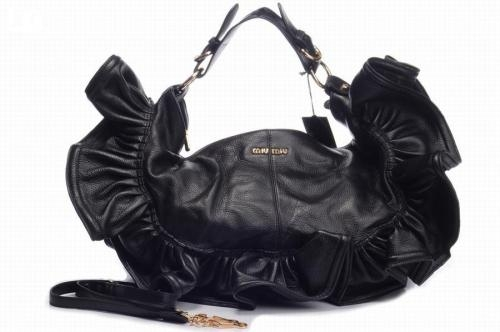 Gucci bolso mercado marca