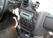 Vendo ford ka 1.6 viral 2010 -9000km