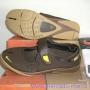 Zapatillas Nike Shox zapatillas nike shox! Vta al publico! www.mercado-marca.com
