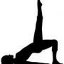 Clases de Pilates Mat y Esferodinamia