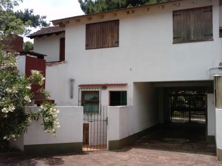Duplex san bernardo