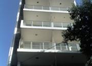 Inmobiliaria gazze vende  departamento 1 dormitorio zeballos 2500
