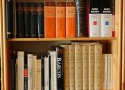 COMPRO LIBROS A DOMICILIO 45510132
