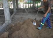 Aa construcciones , reformas , remodelaciones