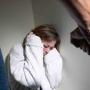 DIVORCIOS- VIOLENCIA FAMILIAR- ABOGADOS ESPECIALISTAS