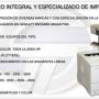 Servicio Tecnico Reparacion PC Servidores Impresoras Laser Plotters