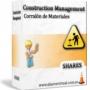 Sistema de gestión para CORRALONES DE MATERIALES