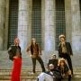 Banda de Covers musica disco y Rock & pop 80/90 para eventos