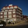 Dueño Alquila departamento frente al mar (temporada 2012)