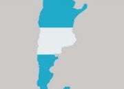 FLETES DESDE ENTRE RIOS A CUALQUIER LUGAR DEL PAIS