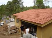 Albañil construccion de casas reformas reparaciones etc