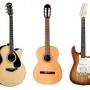 clases de guitarra en ushuaia