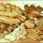 Pan casero mendocino del mejor
