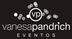 Vanesa pandrich - organización de eventos en venado tuerto