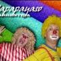 animador de fiestas infantiles Papapayaso