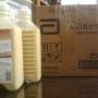 Glucerna 1.0kcal/ml