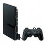 Servicio tecnico Play 2, Play 3, Xbox360, Wii