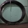 Vendo Cable  Coaxil Andrew Heliax  + Conectores + Jumper