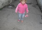 Buscamos donaciones para ayudar a familias y niños de Montevideo