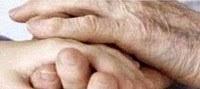 Cuido ancianos y enfermos en domicilio o sanatorio