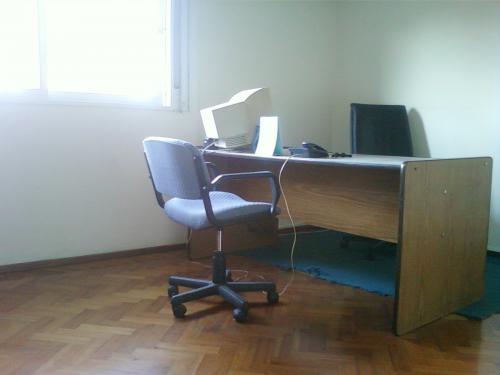 Fotos de Oficina para compartir 3