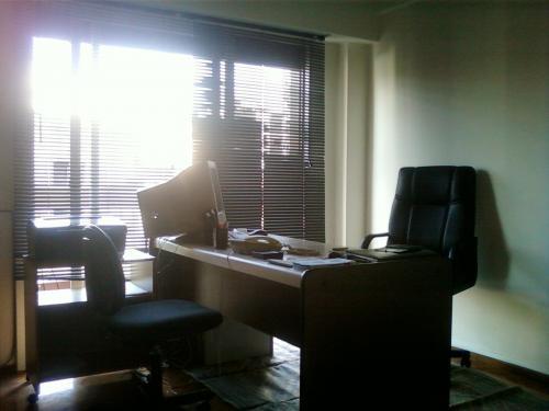 Fotos de Oficina para compartir 2