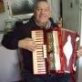 Profesor te enseña acordeon a piano en Quilmes