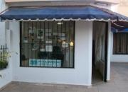 Queres poner tu casa en alquiler? Nora Moreno Inmobiliaria 0351-156231144