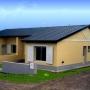 Alquilo casa de 3 dormitorios en Puerto Deseado