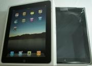 Apple Tablet iPad 2 64GB (Wi-Fi, 3 G +)