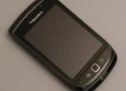 Blackberryplaybooktablet segunda mano  Neuquen