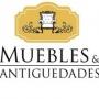 COMPRO MUEBLES Y OBJETOS DE ARTE