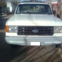 Ford F.100/91