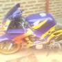 VENDO CBR 600