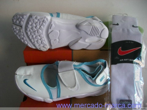 Zapatillas shox ,zapatillas air max,zapatillas mercado