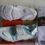 zapatillas shox ,zapatillas air max,zapatillas  www.mercado-marca.com