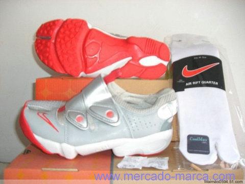 Venta de zapatillas nike air max360, nike shox, adidas, reebok. www.