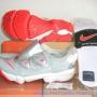 Venta de Zapatillas Nike Air max360, Nike Shox, Adidas, Reebok. www.mercado-marca.com