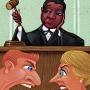 ABOGADO DE DIVORCIO DE COMUN ACUERDO EN CAPITAL FEDERAL Y SAN ISIDRO