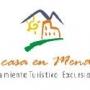 ALOJAMIENTO TURISTICO EN MENDOZA - CASAS Y DEPARTAMENTOS PARA TURISTAS